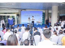 湖南省第二人民医院首届健康科普大赛预赛