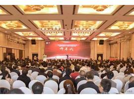第三届潇湘国际脑疾病医学高峰论坛暨智慧脑病中心建设与规划大会